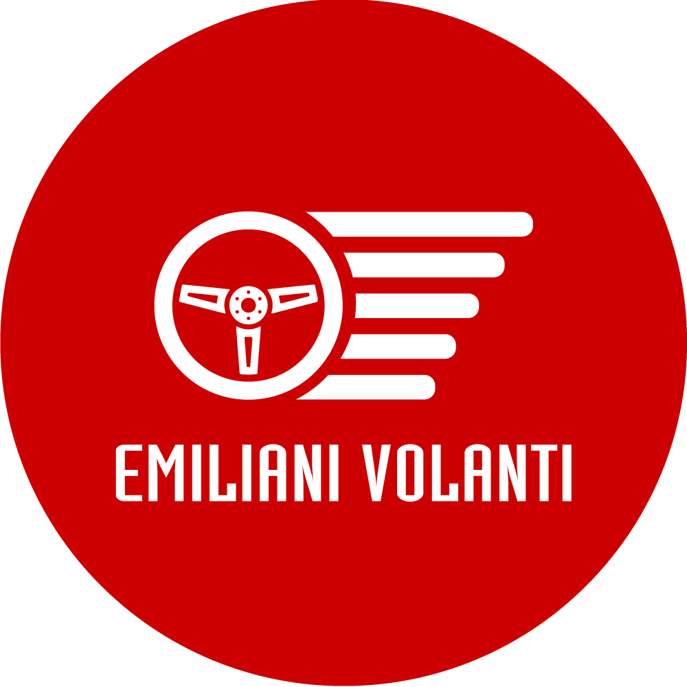 Emiliani Volanti