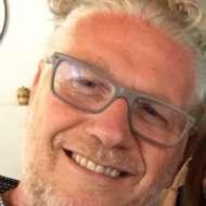 Daniele Fiorentini